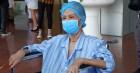 Bệnh nhân Covid-19 từng chết lâm sàng ra viện sau 83 ngày điều trị