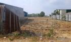 TP.HCM: Nhà xây không phép trên đất nông nghiệp huyện Bình Chánh vẫn tràn lan