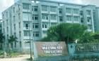 Ba người từ nước ngoài về Bạc Liêu không khai báo y tế
