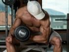 Co giật cơ bắp không tự chủ: Khi nào phải đi gặp bác sĩ?