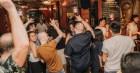 TP.HCM: Đã xác minh được 194 người đến bar Buddha, tăng thêm 1.378 trường hợp tiếp xúc với các ca bệnh Covid-19
