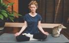 Tập yoga 3 lần/tuần giúp giảm các cơn đau nửa đầu