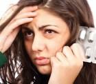 Những thủ phạm khiến bạn thường xuyên bị nghẹt mũi, đau đầu