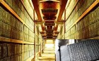 Giá trị di sản Hán Nôm trong nghiên cứu Phật học