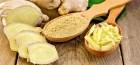 Những thực phẩm tăng cường testosterone mà nam giới cần bổ sung