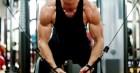 Thực hư việc tập gym làm nam giới yếu sinh lý