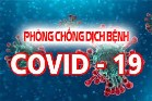 Hà Nội: Chuẩn bị sơ kết công tác tuyên truyền về phòng, chống dịch COVID-19