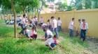 Hà Nội: Vào năm học mới, ngăn chặn dịch sốt xuất huyết bùng phát trong trường học