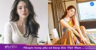 Han Sohee - Thế giới hôn nhân mách nhỏ chế độ ăn kiêng giảm cân hiệu quả