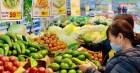 Hà Nội: Đảm bảo đủ hàng hóa cho người dân để ứng phó với dịch Covid -19