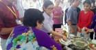 Nhiều hoạt động được tổ chức nhân tháng hành động quốc gia về phòng, chống bạo lực gia đình và Ngày gia đình Việt Nam trên địa bàn tỉnh Hậu Giang, Kiên Giang