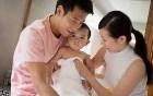 Top 8 Ngôi chùa xin con cho các gia đình hiếm muộn