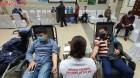 Viện Huyết học - Truyền máu Trung ương tạm ngừng tiếp nhận nhóm máu B và AB