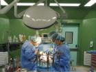 2 lần mổ tim dị tật bẩm sinh giành lại sự sống từ tay tử thần cho bé gái 3 tuổi