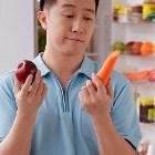 Chế độ ăn uống tăng khả năng sinh sản của nam giới