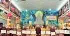 Hội nghị tổng kết công tác Phật sự 6 tháng đầu năm 2019 của Phật giáo Thanh Hóa