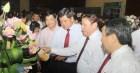 Hội nghị toàn quốc xây dựng nông thôn mới tổ chức tại Quảng Trị