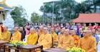 Hội thảo Phật giáo Quảng Bình xưa và nay: Khoa học, nghiêm túc và hiệu quả