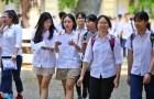 Hà Nội: Thành lập 6 đoàn kiểm tra công tác phòng, chống dịch Covid-19 tại trường học