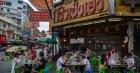 Bật đèn xanh đón khách quốc tế: Tại sao Thái Lan vẫn chưa sẵn sàng cho thời điểm hiện tại?
