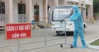 TP.HCM: Thêm 6 ca dương tính với virus SARS-CoV-2, đã tiếp cận được 222 người liên quan đến bar Buddha