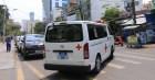 Đi cấp cứu, nữ nhân viên y tế bị người nhà bệnh nhân đánh phải... cấp cứu