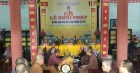 Ban Trị sự Thái Bình triển khai một số Phật sự trong mùa an cư