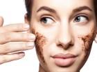 Chuyên gia lý giải vì sao nên tẩy da chết thường xuyên vào mùa hè