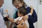 Bệnh viện Nhi Trung ương triển khai hệ thống hỗ trợ tư vấn khám, chữa bệnh từ xa