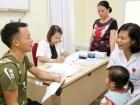 Khám miễn phí phát hiện sớm các bệnh lý thường gặp ở trẻ em