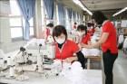Hướng dẫn đánh giá nguy cơ lây nhiễm COVID-19 tại nơi làm việc và ký túc xá
