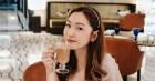 """8 thủ thuật các nhà hàng sử dụng để """"thao túng"""" thực khách: tưởng như chu đáo nhưng đều là mánh khoé khiến bạn ăn nhiều hơn"""