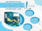 Công ty TNHH Health Star:Đưa viên uống thảo mộc giảm cân L-Star chứa chất đình chỉ lưu hành ra thị trường