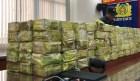 Kịp thời ngăn chặn không để tội phạm lợi dụng sản xuất ma túy trong nội địa
