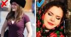 6 kiểu mặc quần áo khiến phụ nữ trông kém trang nhã