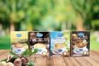 Macca Nutrition tung ra thị trường nhiều sản phẩm mới không thêm đường