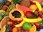 """7 loại quả là """"đặc sản"""" của mùa hè và những lưu ý quan trọng khi ăn"""