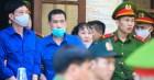 Các bị cáo nói lời sau cùng trong vụ gian lận điểm thi ở Sơn La: Nếu không làm thì sẽ không tồn tại được