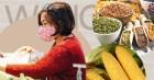 Loại chất độc mà WHO khuyến cáo gây ung thư cực mạnh hóa ra có trong bếp mọi gia đình, đặc biệt dễ xuất hiện nhiều ở 3 loại thực phẩm này