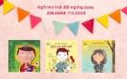 Hà Nội: Sôi động các hoạt động vui chơi giải trí Ngày Quốc tế Thiếu nhi 1/6