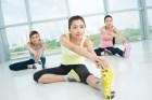 Nguyên tắc vàng trong tập luyện để đạt hiệu quả cao