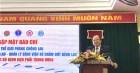 Biến hiểm hoạ Covid-19 thành cơ hội để Việt Nam chấm dứt bệnh lao vào năm 2030