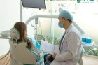 3 điều bắt buộc người đi trồng răng Implant phải hiểu rõ