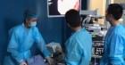 Thứ trưởng Bộ Y tế nói về con số ngoạn mục trong phát hiện sớm ung thư