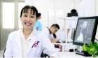 Nữ bác sĩ cơ xương khớp được trao Giải thưởng Phụ nữ Việt Nam 2019