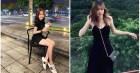 Bạn gái rich kid của Quang Hải sở hữu loạt túi hiệu từ Gucci đến Chanel, đi du lịch sương sương cũng phải mang vali Louis Vuitton sành điệu