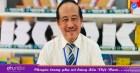 PGS Nguyễn Huy Nga: Dừng ngay việc phun hoá chất tràn lan vì không tác dụng, độc hại!