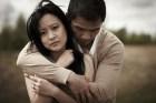 Khi hối lỗi quay về với vợ, đàn ông ngoại tình vẫn giấu 3 điều này