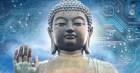 Tăng cường các hình thức sinh hoạt tôn giáo, thuyết pháp trực tuyến