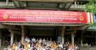 Giao thoa giáo và chính sách quốc gia: Suy nghĩ về Việt Nam